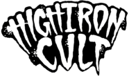 High Iron Cult